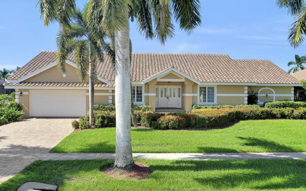 212 Windbrook Ct, Marco Island - Home For Sale 1102560878
