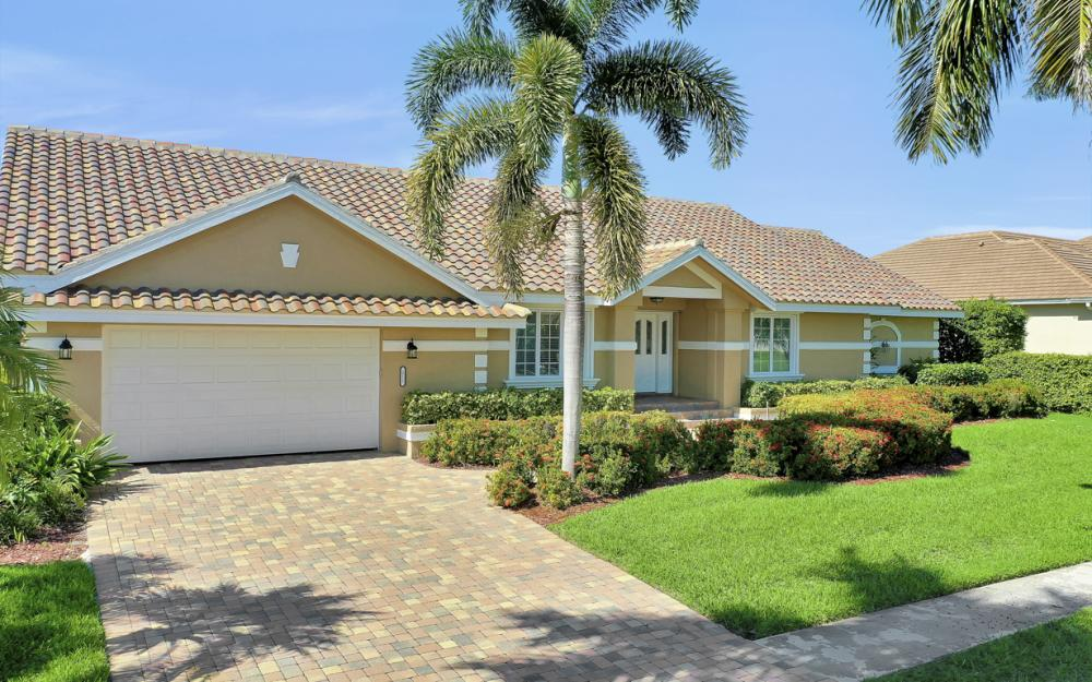 212 Windbrook Ct, Marco Island - Home For Sale 1107298793