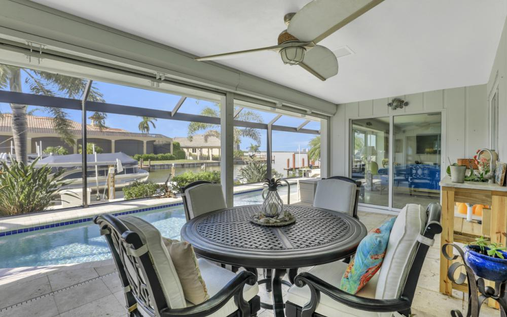 1784 Wavecrest Ct, Marco Island - Home For Sale 1383713982
