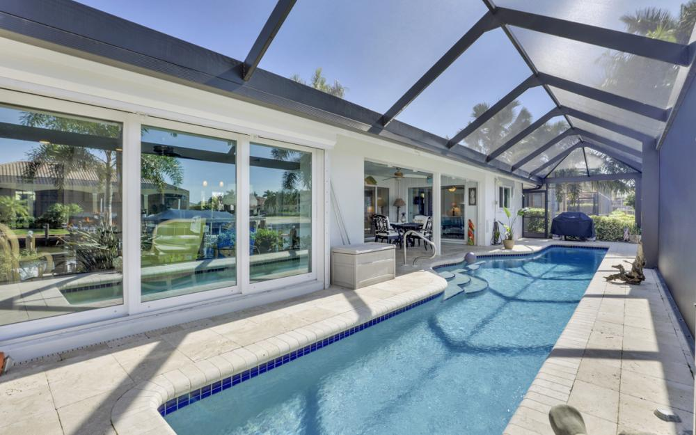 1784 Wavecrest Ct, Marco Island - Home For Sale 768546228
