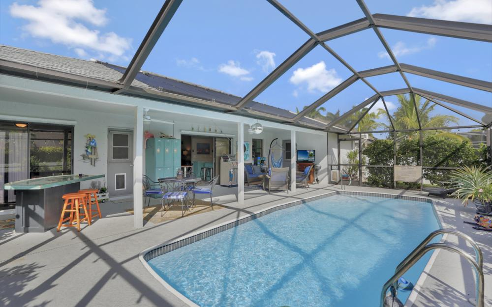 4625 SW 22nd Pl, Cape Coral - Home For Sale 515705787