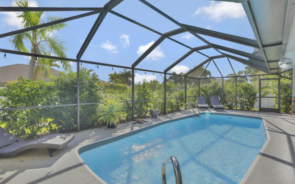 4625 SW 22nd Pl, Cape Coral - Home For Sale 1048312389