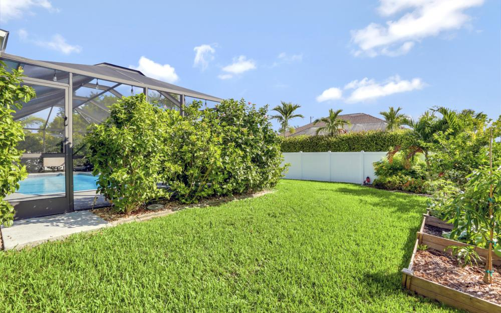 4625 SW 22nd Pl, Cape Coral - Home For Sale 826755514