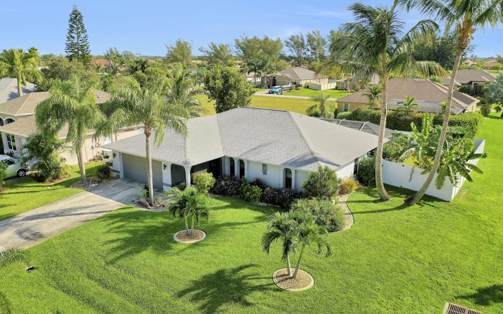 4625 SW 22nd Pl, Cape Coral - Home For Sale 1683564927