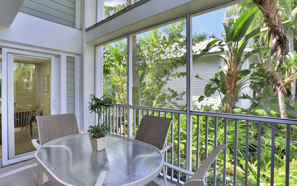 180 6th Ave S, Naples - Luxury Vacation Rental 506482383