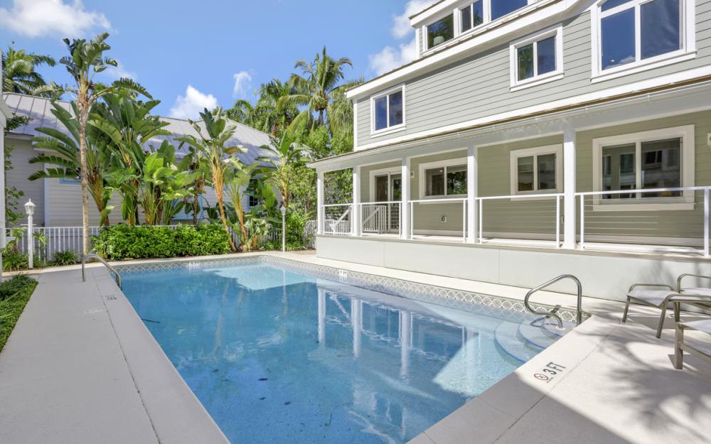 180 6th Ave S, Naples - Luxury Vacation Rental 1658703471