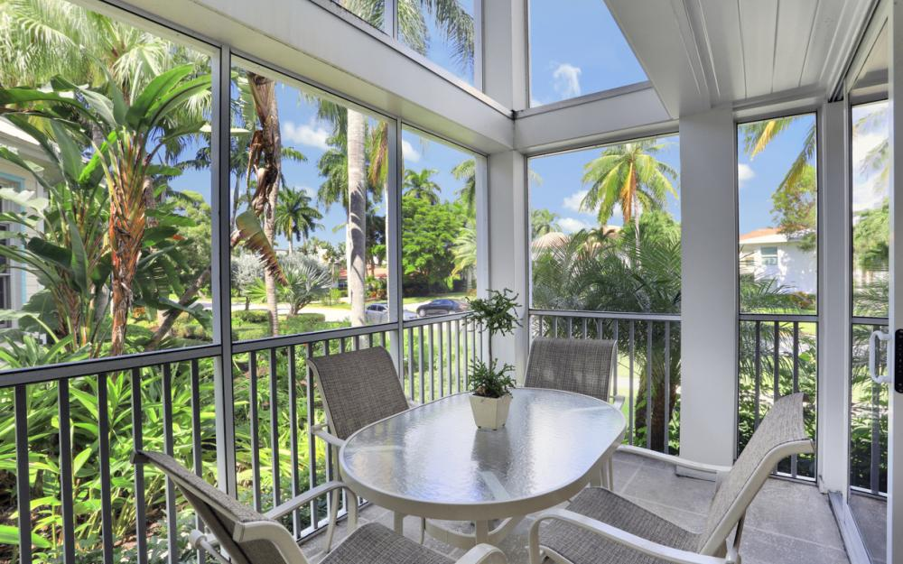 180 6th Ave S, Naples - Luxury Vacation Rental 1799248153