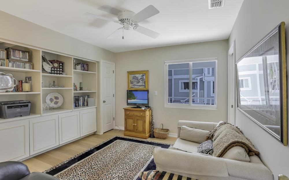 180 6th Ave S, Naples - Luxury Vacation Rental 1007031951