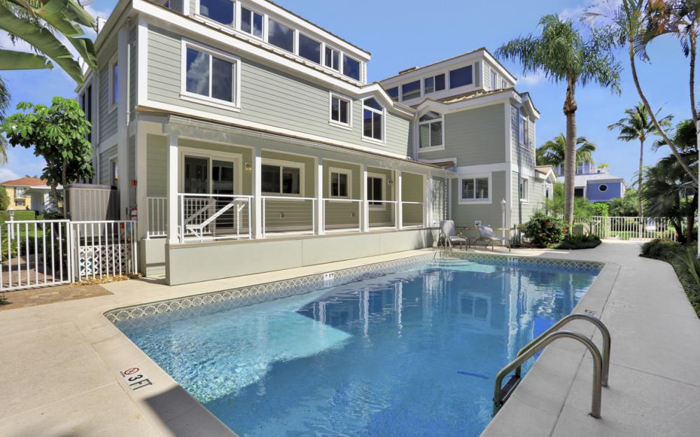 180 6th Ave S, Naples - Luxury Vacation Rental 1853453223