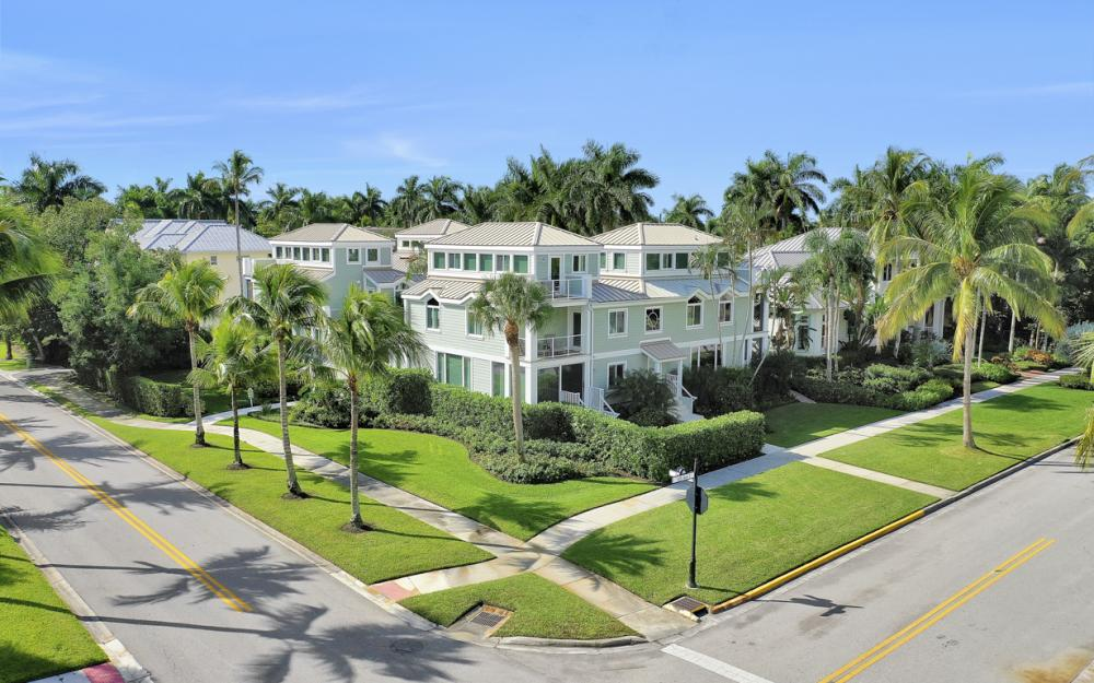 180 6th Ave S, Naples - Luxury Vacation Rental 1551375256