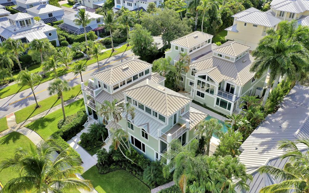 180 6th Ave S, Naples - Luxury Vacation Rental 1213720025
