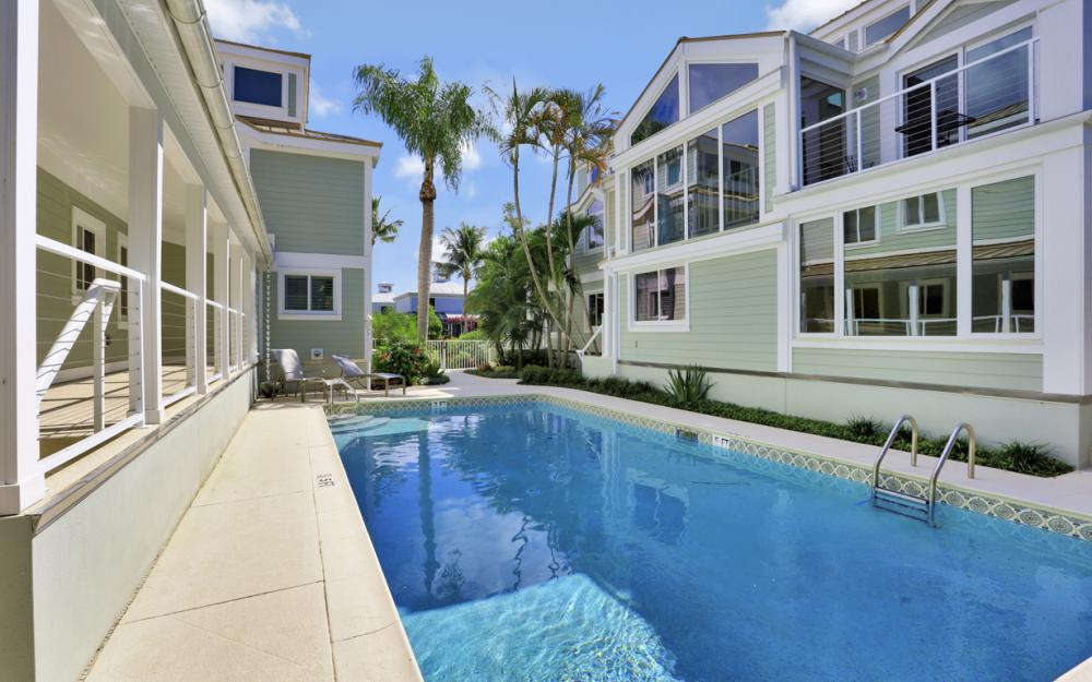 180 6th Ave S, Naples - Luxury Vacation Rental 535867054