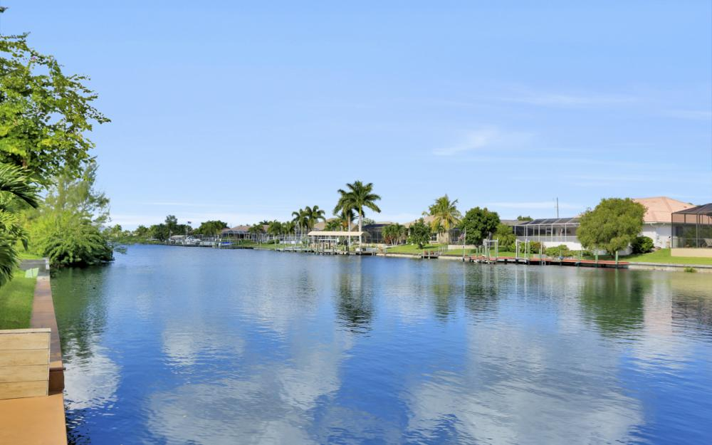 2509 SW 38th St, Cape Coral - Home For Sale 1545779584