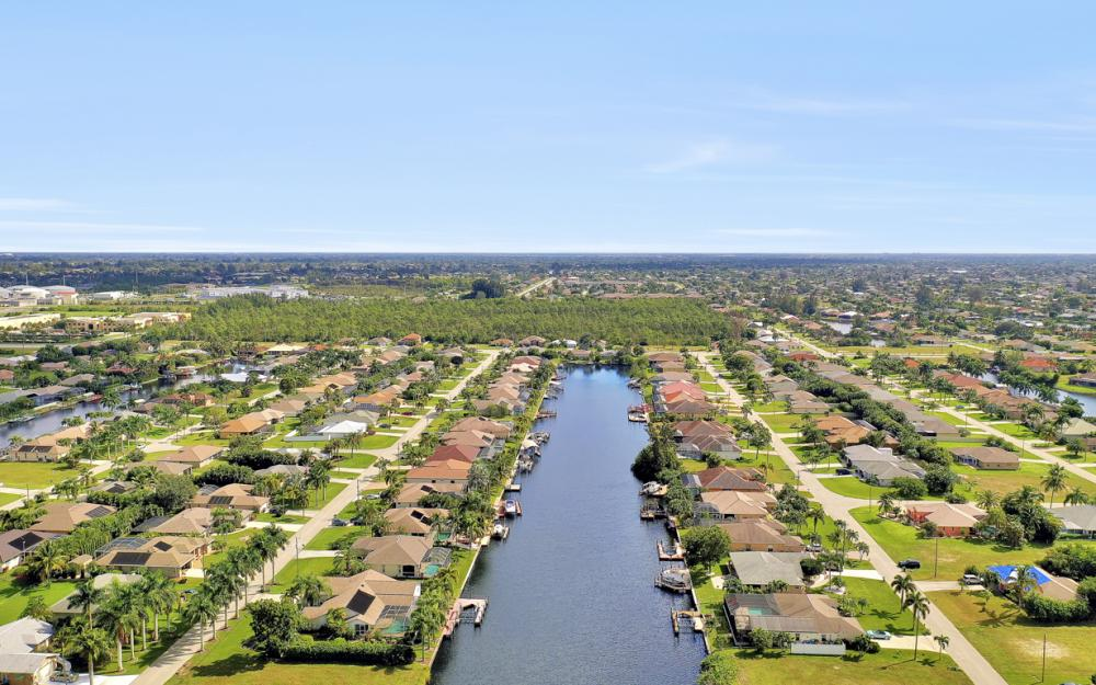 2509 SW 38th St, Cape Coral - Home For Sale 1531992964
