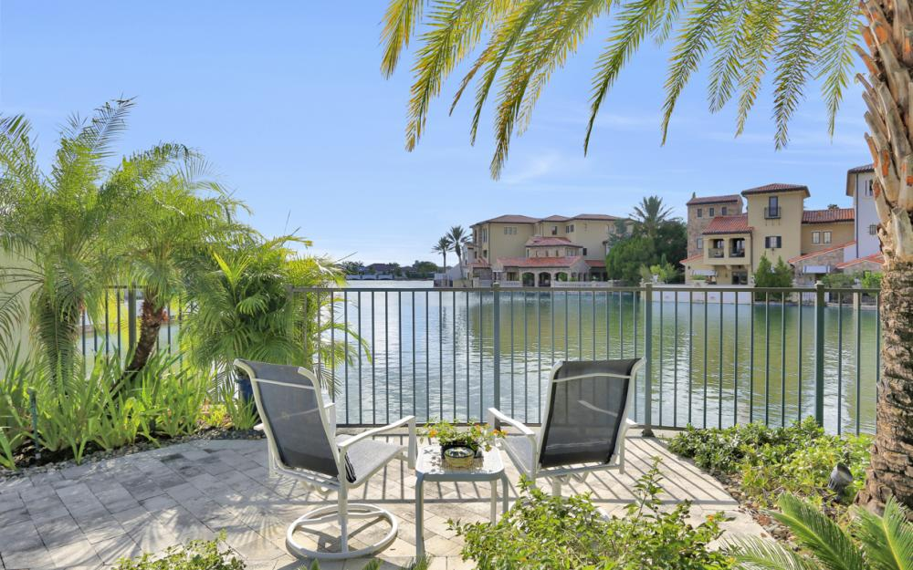 16508 Talis Park Dr, Naples - Luxury Property For Sale 2123348430