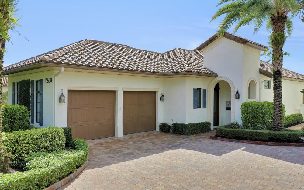 16508 Talis Park Dr, Naples - Luxury Property For Sale 520395118