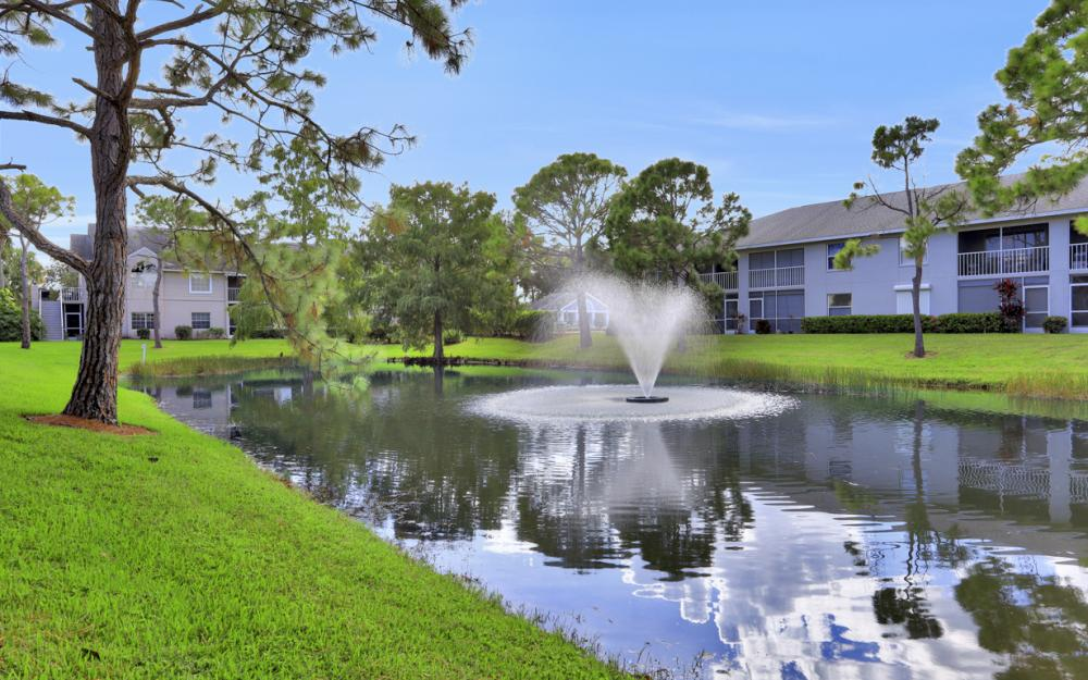 14500 Summerlin Trace Ct #2, Fort Myers - Condo For Sale 1187535168