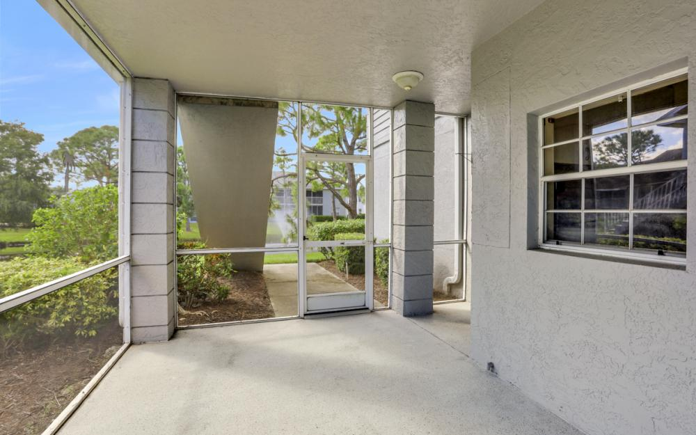 14500 Summerlin Trace Ct #2, Fort Myers - Condo For Sale 2090796697