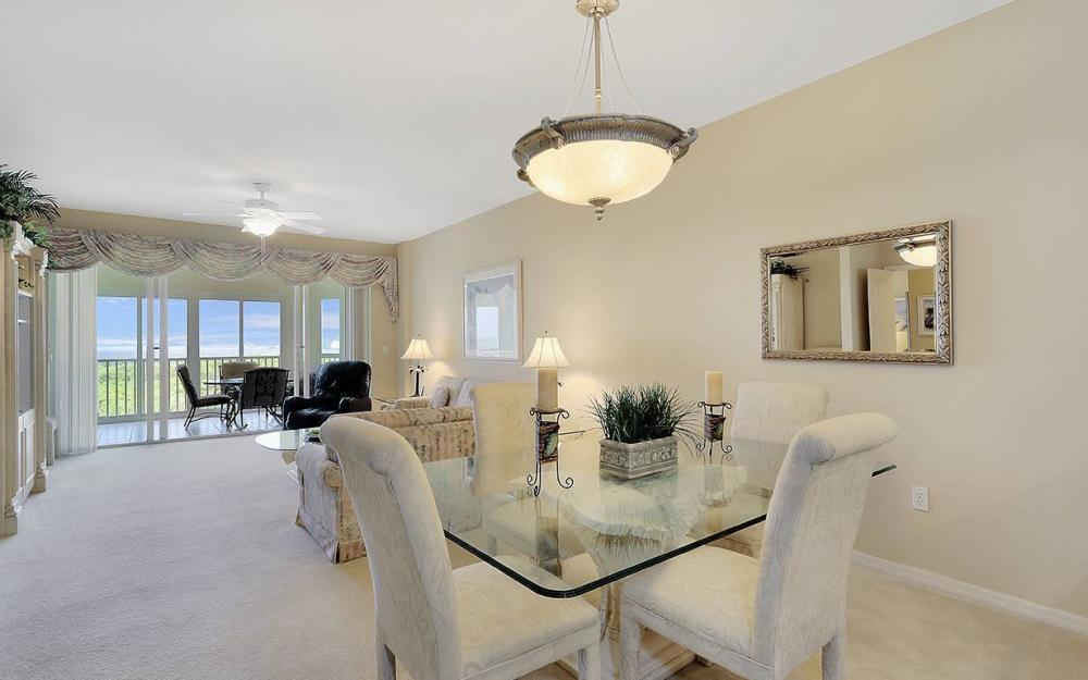 14815 Laguna Dr #402, Fort Myers - House For Sale 611914026