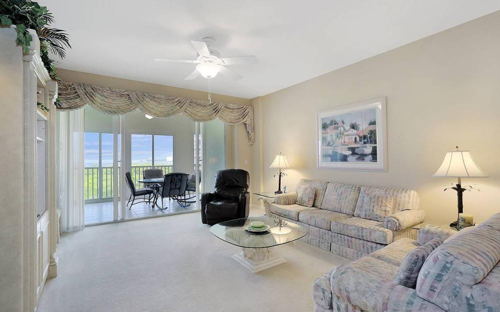 14815 Laguna Dr #402, Fort Myers - House For Sale 2001821857
