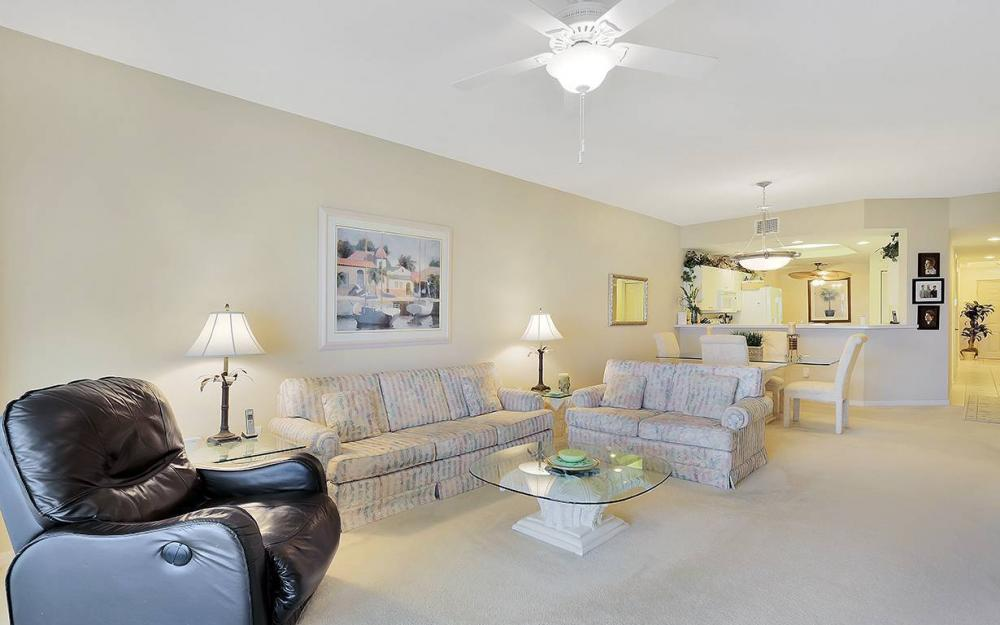 14815 Laguna Dr #402, Fort Myers - House For Sale 127548689