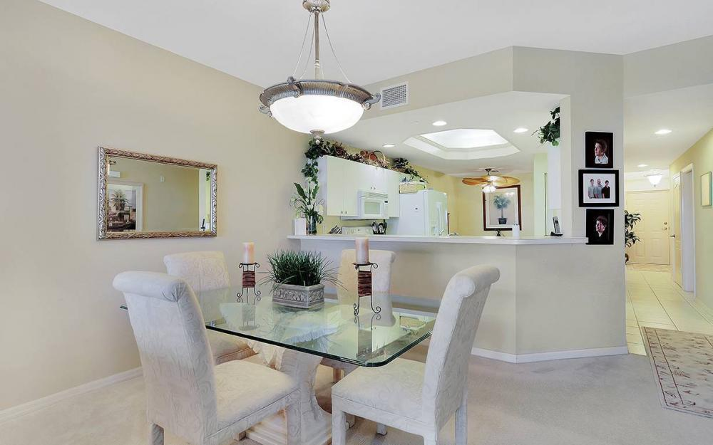 14815 Laguna Dr #402, Fort Myers - House For Sale 86828281