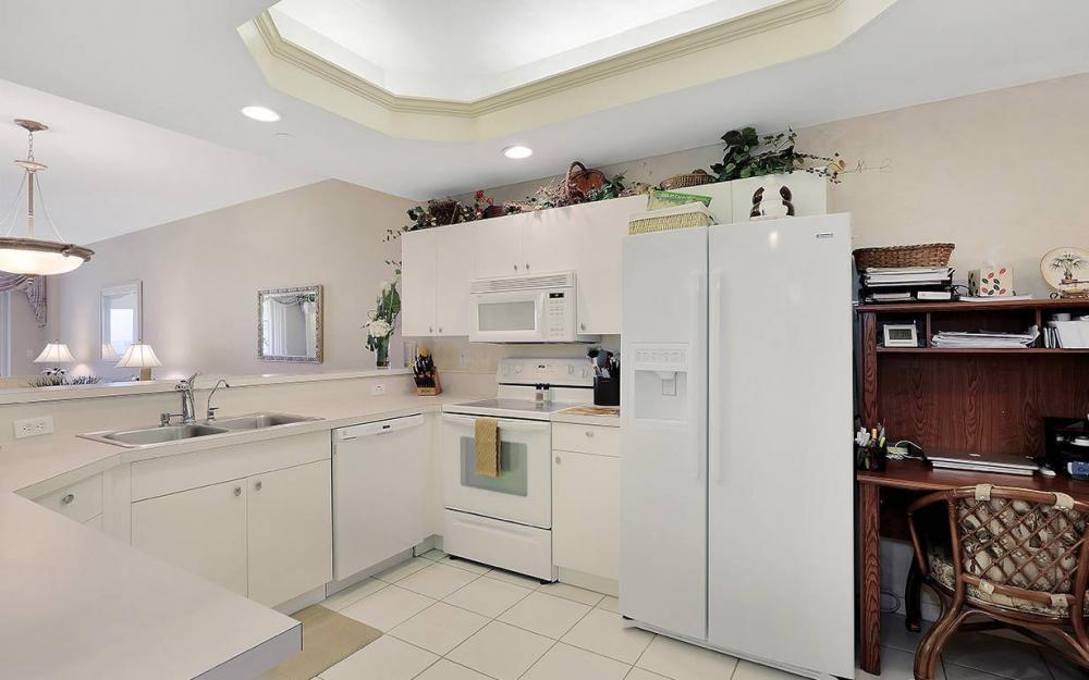 14815 Laguna Dr #402, Fort Myers - House For Sale 2071059744