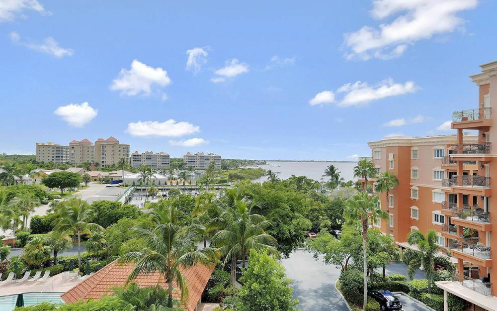 14815 Laguna Dr #402, Fort Myers - House For Sale 1027985802