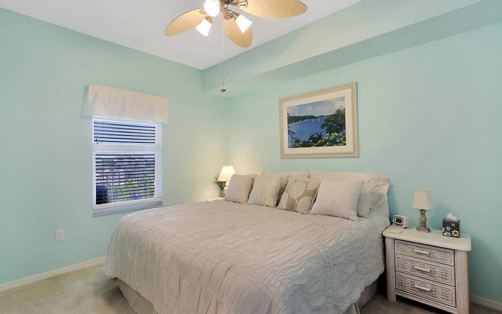 14815 Laguna Dr #402, Fort Myers - House For Sale 547628163