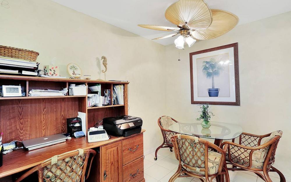 14815 Laguna Dr #402, Fort Myers - House For Sale 87160116
