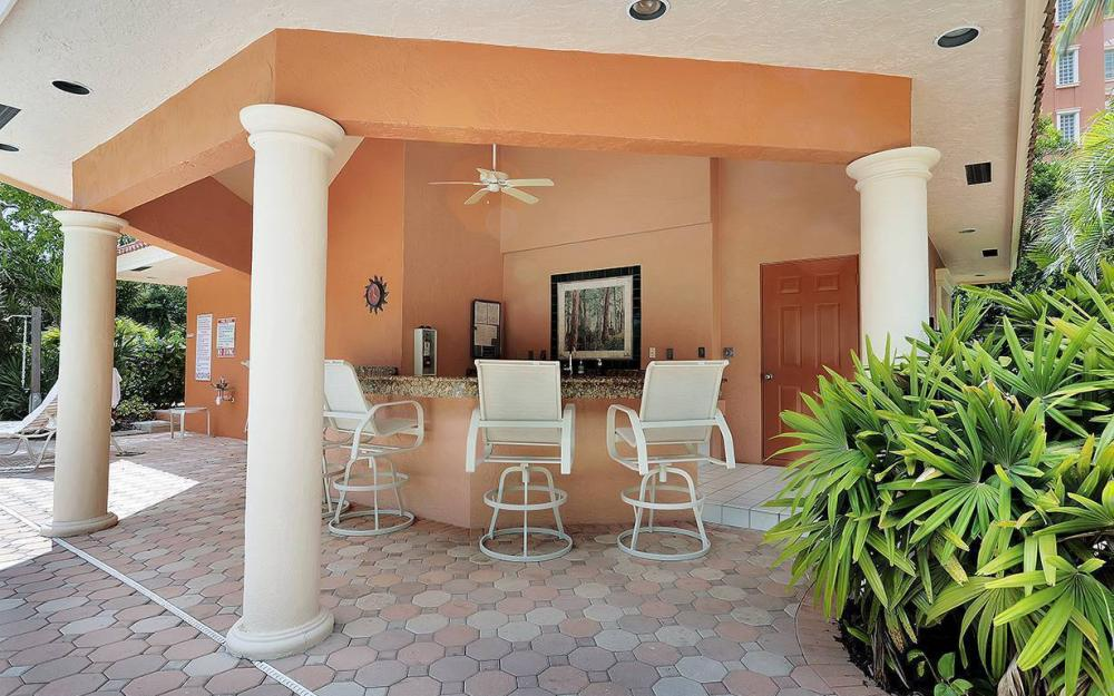 14815 Laguna Dr #402, Fort Myers - House For Sale 123661142