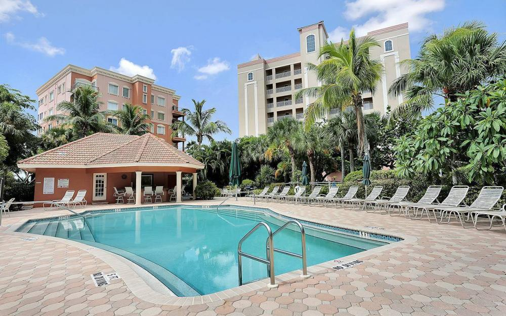14815 Laguna Dr #402, Fort Myers - House For Sale 1762496275