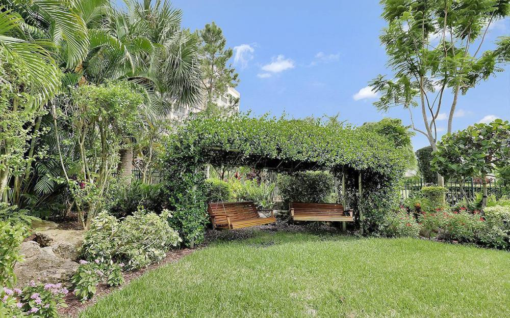 14815 Laguna Dr #402, Fort Myers - House For Sale 286145855