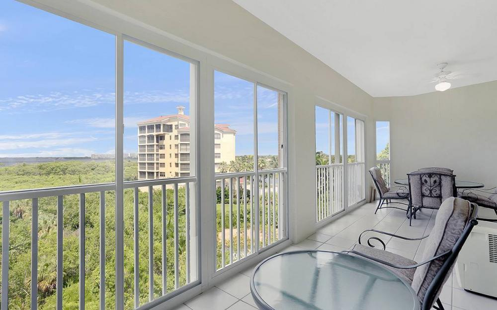 14815 Laguna Dr #402, Fort Myers - House For Sale 58617191