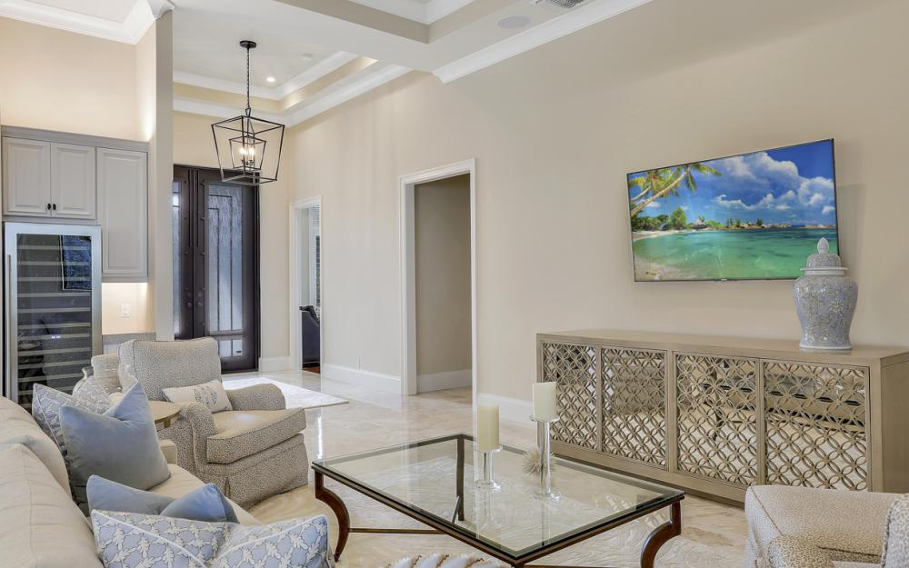 16397 Corsica Way, Naples - Luxury Home For Sale 1160256675