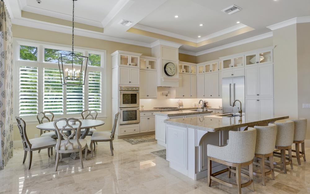 16397 Corsica Way, Naples - Luxury Home For Sale 688385102
