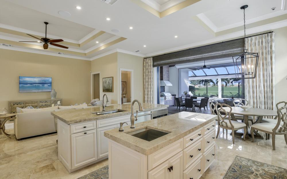 16397 Corsica Way, Naples - Luxury Home For Sale 2053418555
