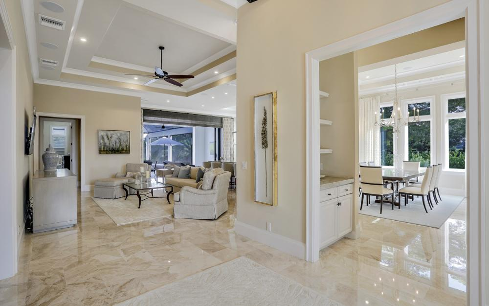 16397 Corsica Way, Naples - Luxury Home For Sale 1949295893