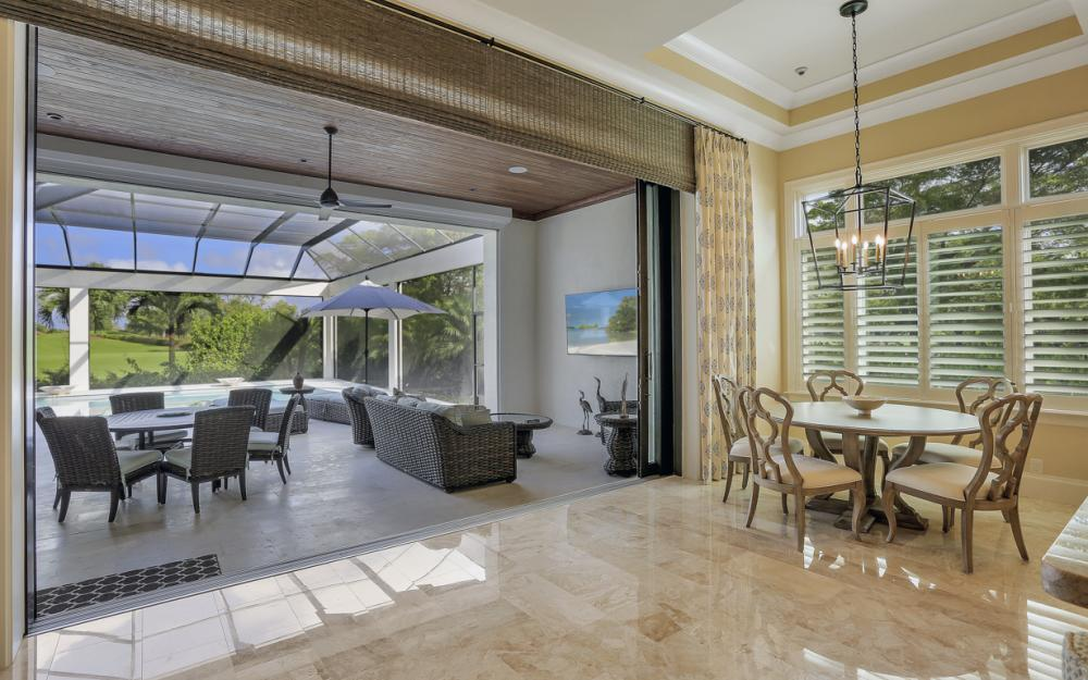 16397 Corsica Way, Naples - Luxury Home For Sale 62399879
