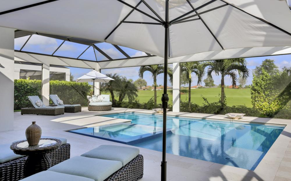 16397 Corsica Way, Naples - Luxury Home For Sale 1369160411