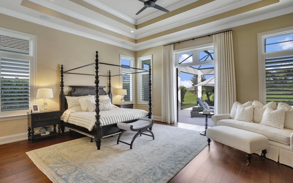 16397 Corsica Way, Naples - Luxury Home For Sale 426273795