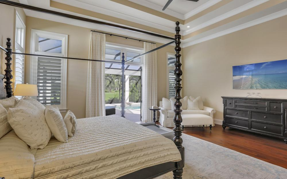 16397 Corsica Way, Naples - Luxury Home For Sale 358498591