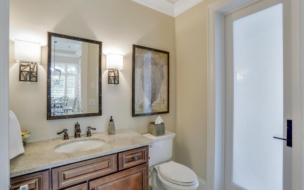 16397 Corsica Way, Naples - Luxury Home For Sale 884446801