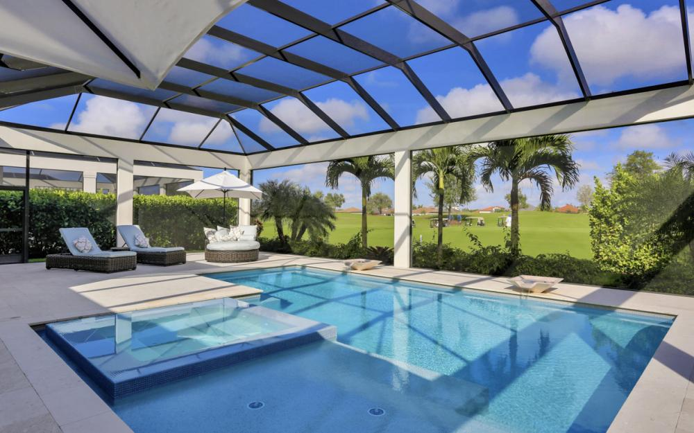 16397 Corsica Way, Naples - Luxury Home For Sale 578653248