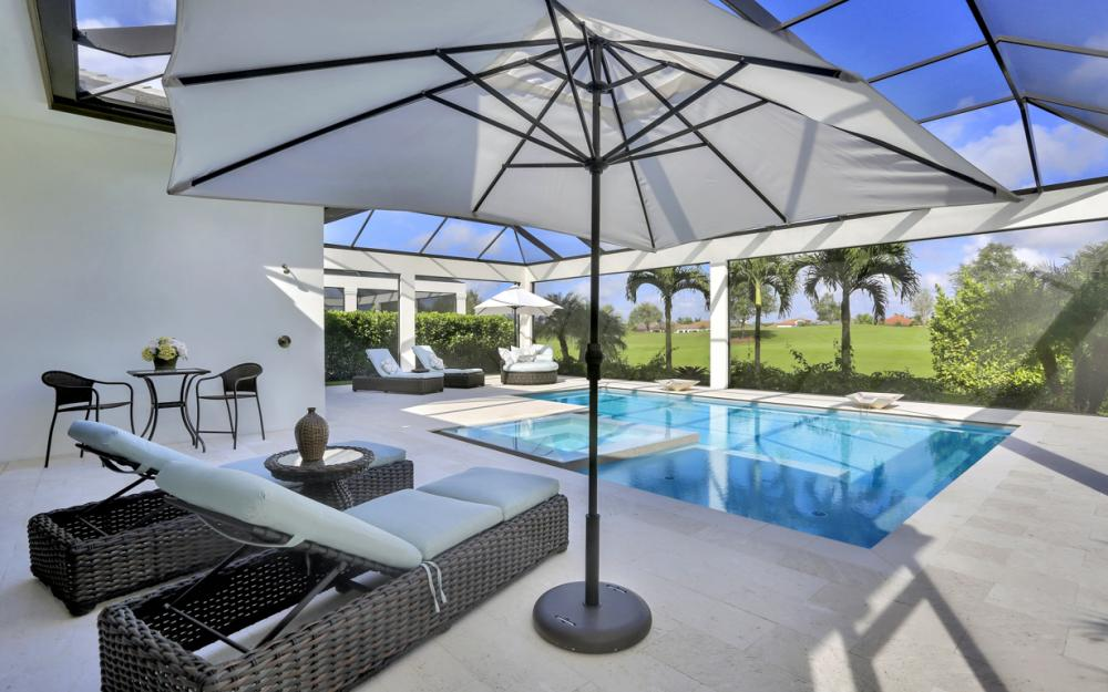 16397 Corsica Way, Naples - Luxury Home For Sale 858713061