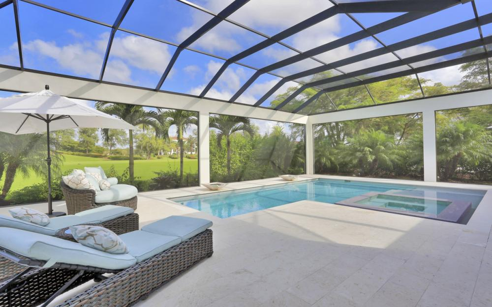 16397 Corsica Way, Naples - Luxury Home For Sale 416548829