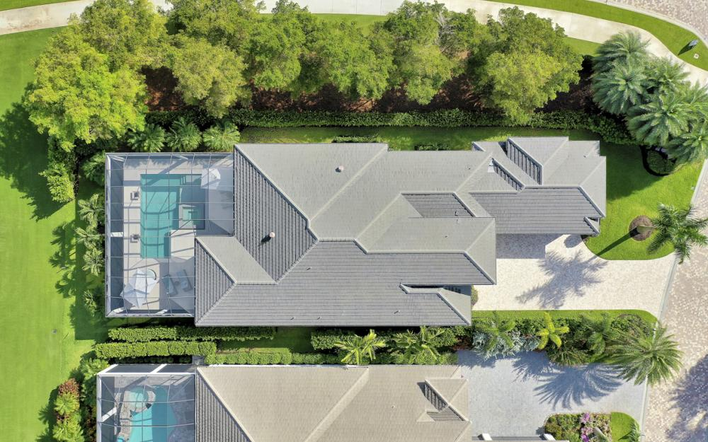 16397 Corsica Way, Naples - Luxury Home For Sale 440171447