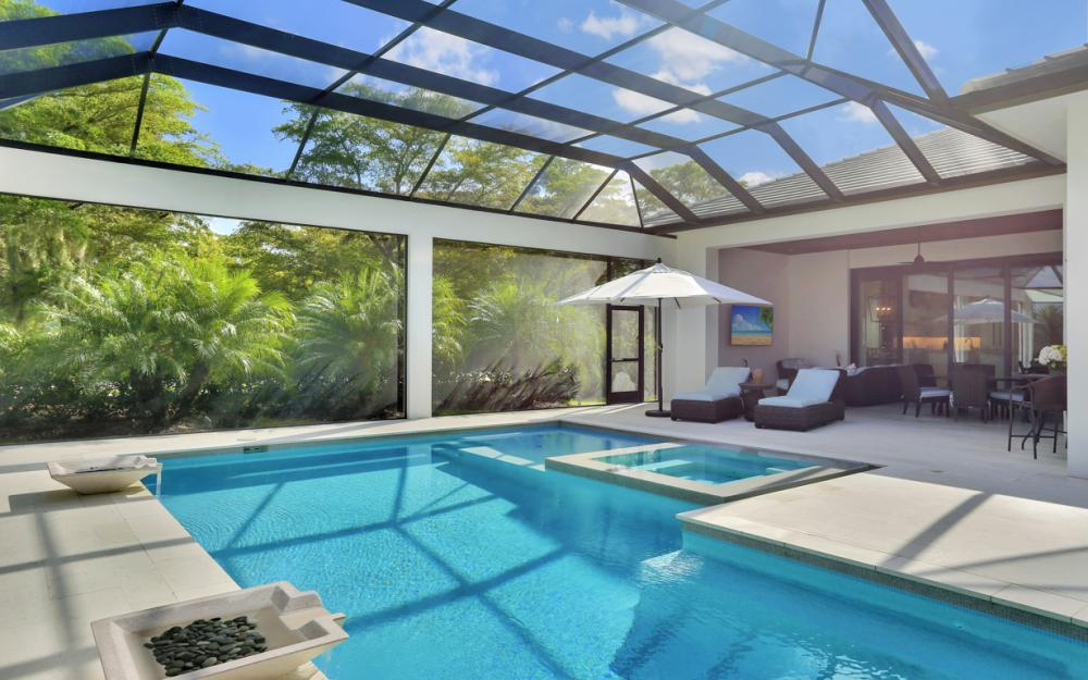 16397 Corsica Way, Naples - Luxury Home For Sale 394739430