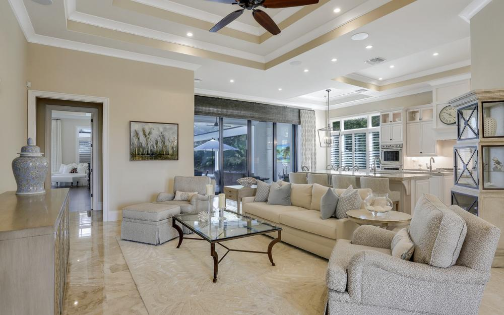 16397 Corsica Way, Naples - Luxury Home For Sale 2120975852