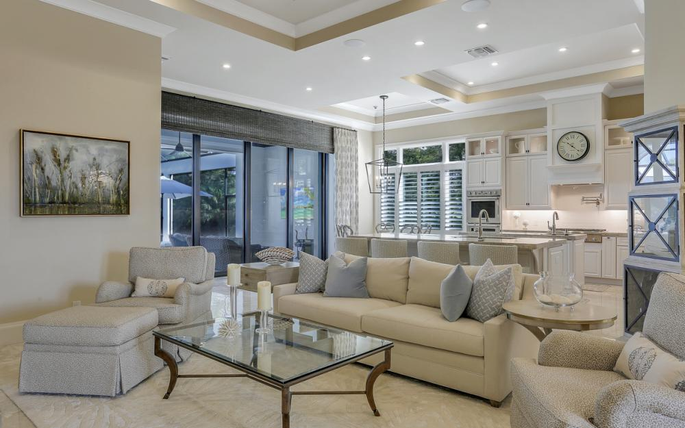 16397 Corsica Way, Naples - Luxury Home For Sale 1764484627
